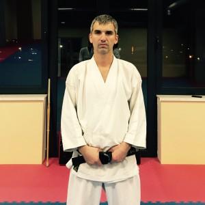 Paweł Karpow