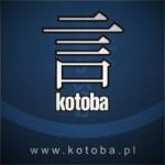kotoba_190-efekt